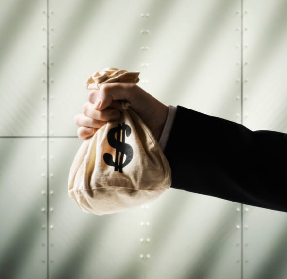 StopIRSDebt.com Feds to Tax Stateless Income