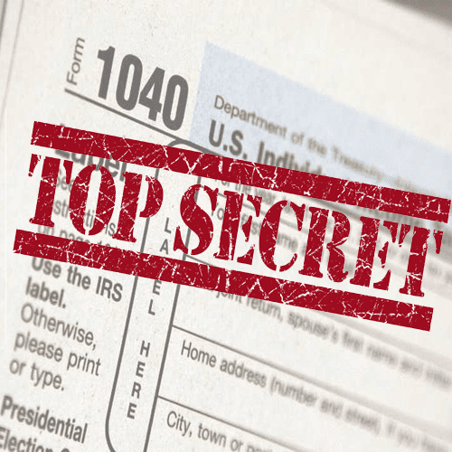 StopIRSDebt.com Secrets to Lowering Your Tax Bill