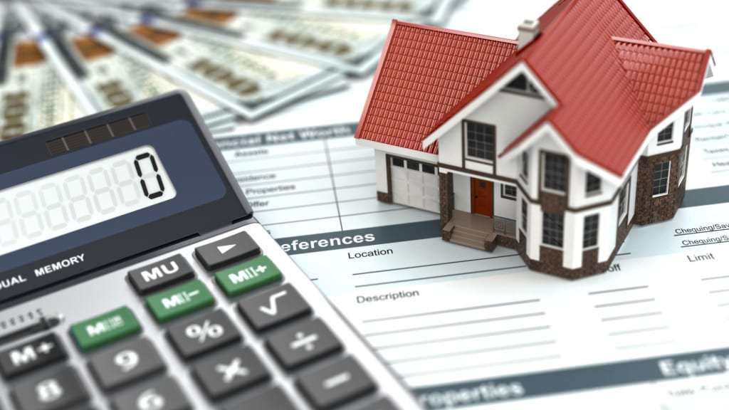 How To Handle An IRS Lien on Your House