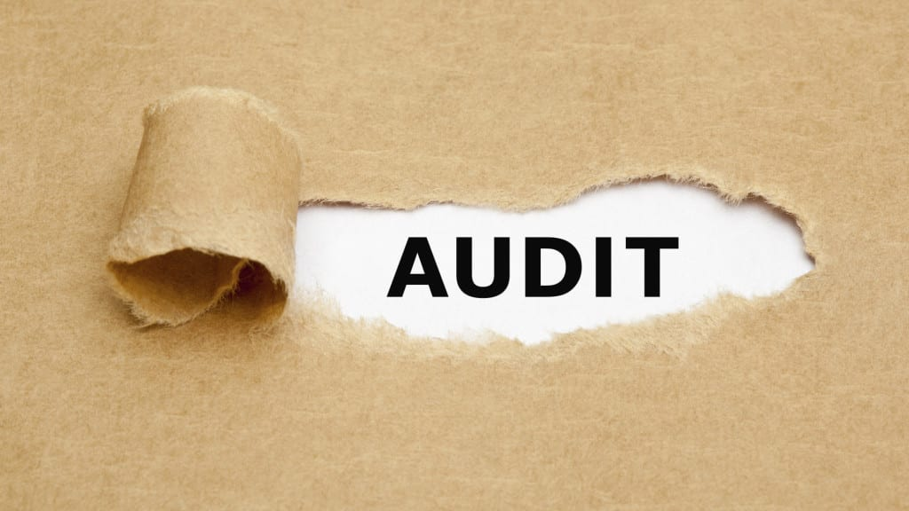 Knowing the IRS Audit Process is Key to Fighting Tax Debt