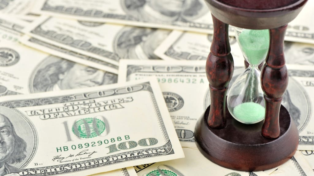 StopIRSDebt.com IRS Tax Debt Statute of Limitation Exceptions