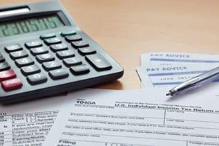 941-payroll-taxes