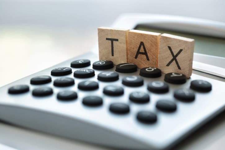 StopIRSDebt.com Make These Smart Tax Moves Before 2015 Hits
