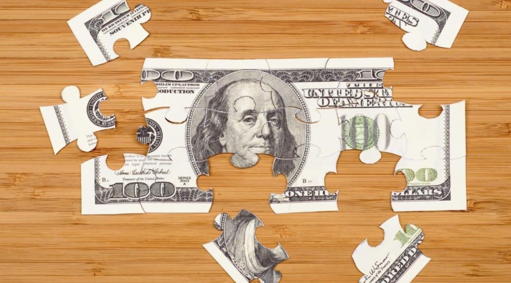 StopIRSDebt.com Need A Fresh Start After Having Back Tax Debt?