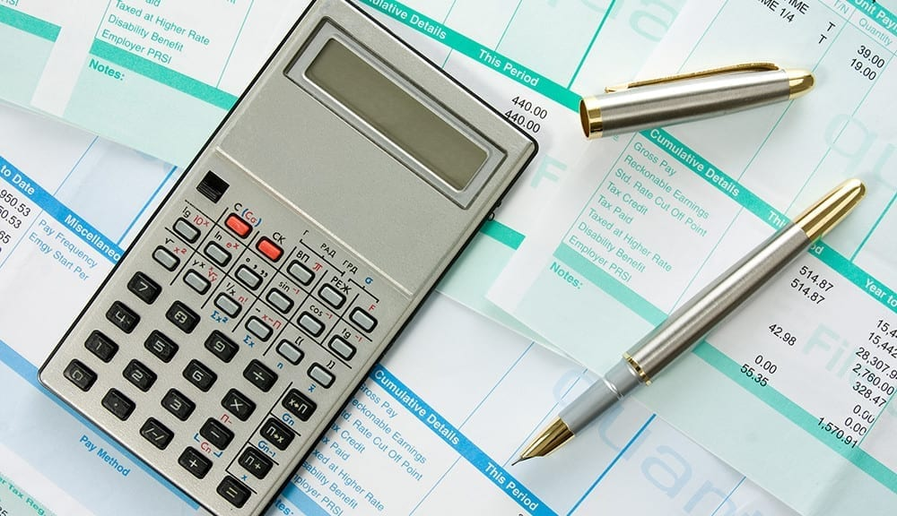 Need to File a Tax Return Extension? Quick Tips to Get Organized