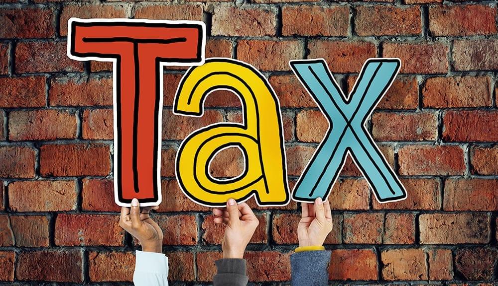 Th Secret Ways to Boost Your Tax Refund