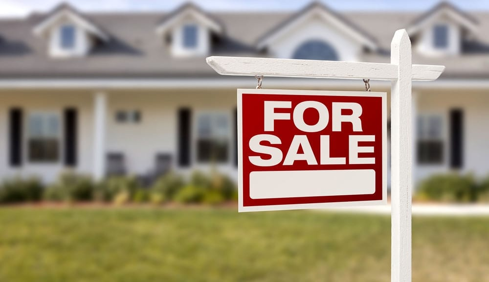 Selling Your Home? You Should Read This.