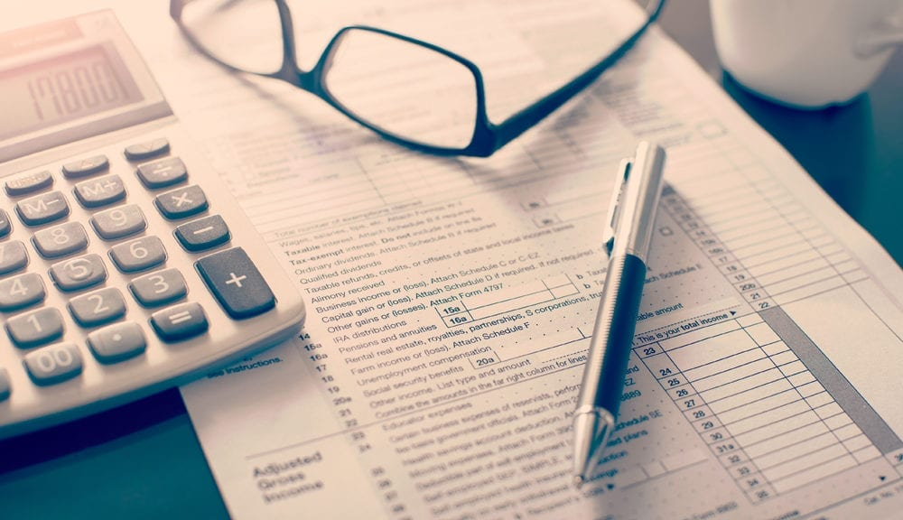The Best End-of-Year Tax Tips to Boost Your Refund